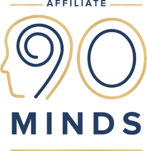 90minds-affiliate (1)-1