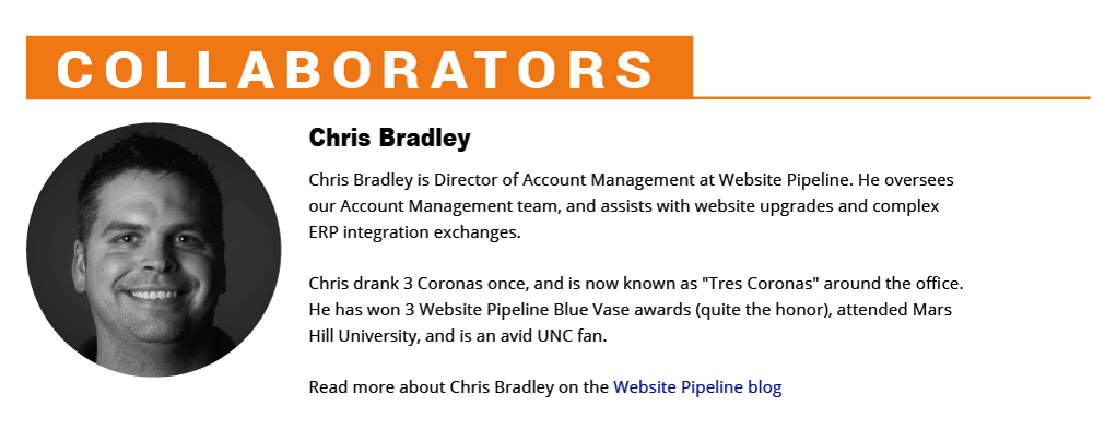 Chris Bradley Website Pipeline Account Manager.png