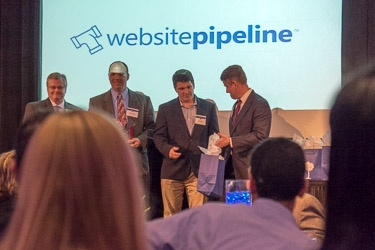 Website Pipeline SC Fastest 25