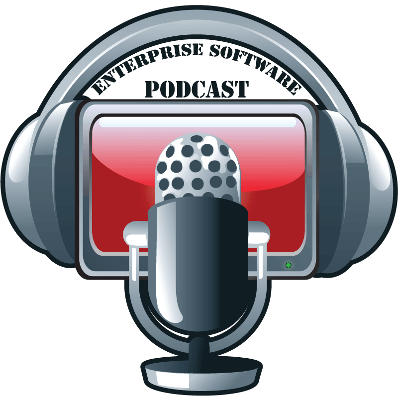 enterprise software podcast logo2.png