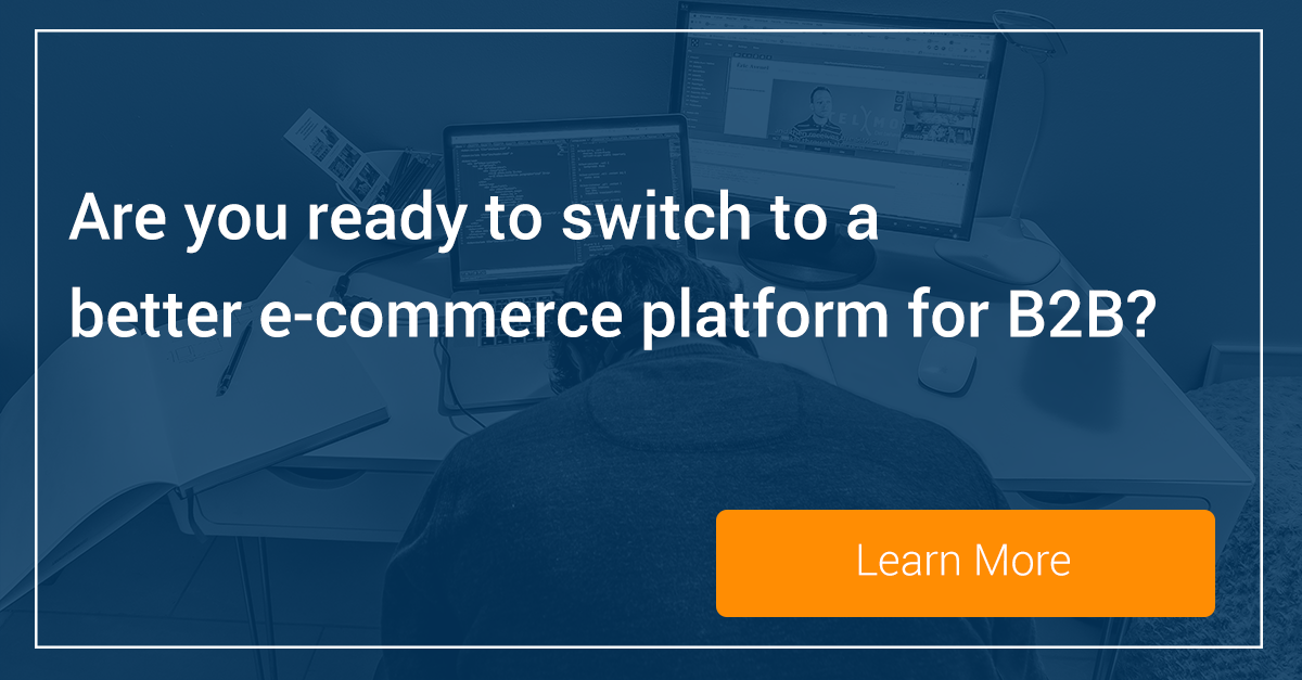 CTA3-BetterEcommerce.png