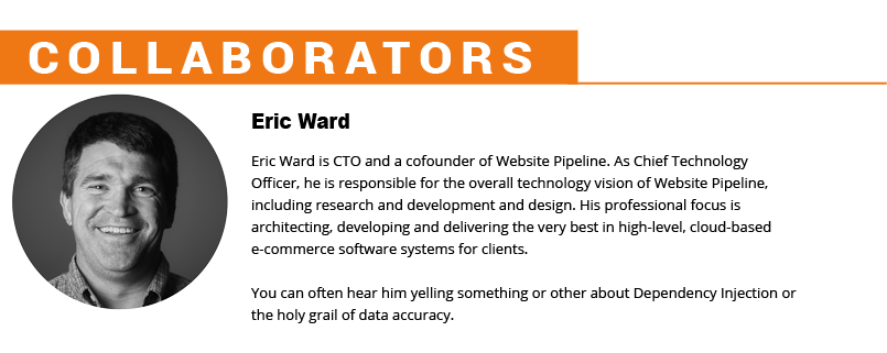 Collaborators-Eric-Ward.png