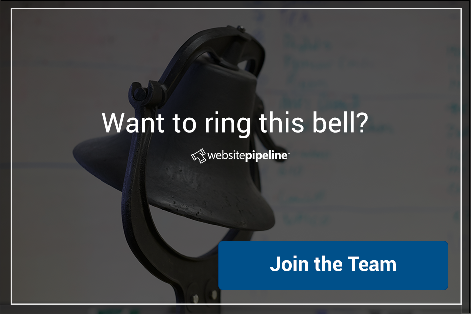 Recruiting2-RingThisBell.png