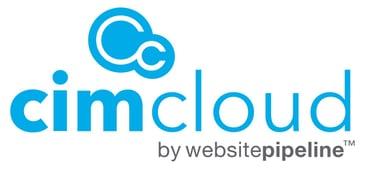 cim-cloud-stacked-logo