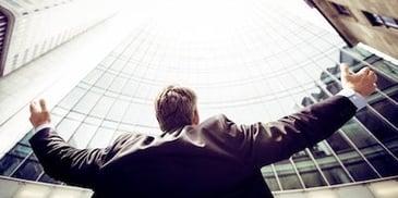 FeaturedImage-Increase-Manufacturing-Volume-B2B-Customer-Portal-for-Sage-100-CIMcloud