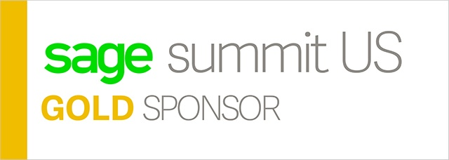SAGE summit gold sponsor.jpg