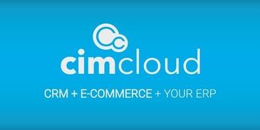 CIMcloud-wtagline-800w-7