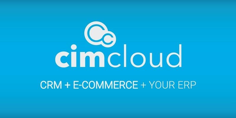 CIMcloud-wtagline-800w-8